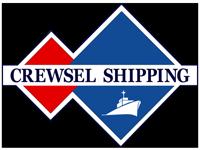 Crewsel Shipping
